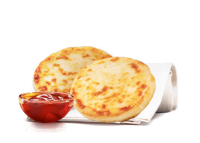 «Витаминные» сырники с соусом из брусники фото